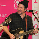 Matt Nathanson Mix Lounge