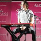 Dean Lewis Mix Lounge