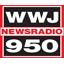 wwjnewsradio.radio.com