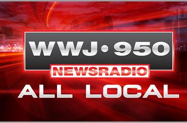 Latest Episodes | WWJ Newsradio 950