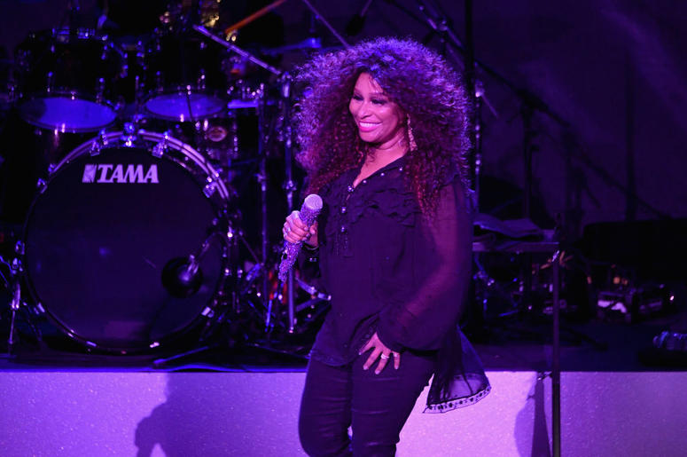 Things To Do In Metro Detroit This Weekend Sept. 13-15: Chaka Khan, Morrissey, B52s, Alabama, More