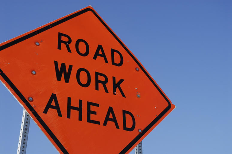 After Traffic Debacle, Lodge Freeway Won't Completely Shut Down This Weekend