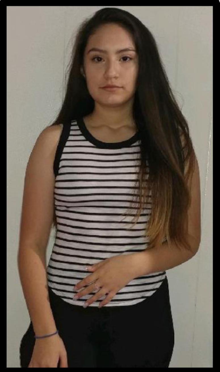 Kennia Ruiz-Trejo