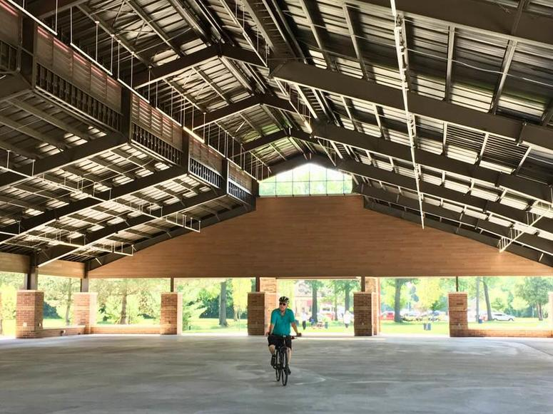 Sterling Heights Dodge >> Sterling Heights Dodge Park Reopens Splash Pad Farmers Market