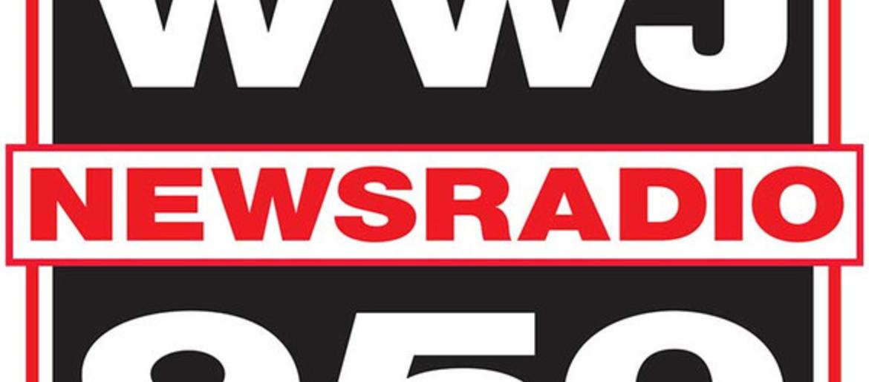 WWJ-AM: WWJ Newsradio 950 News Flash | WWJ Newsradio 950