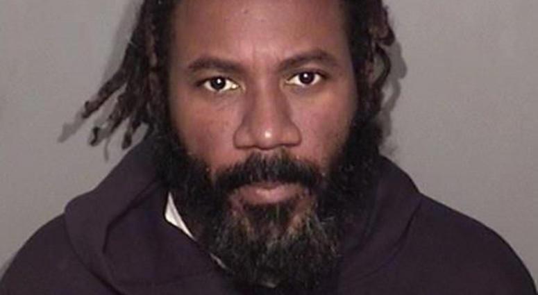 Judge Changes Mind, Denies Bond For Accused Child Rapist