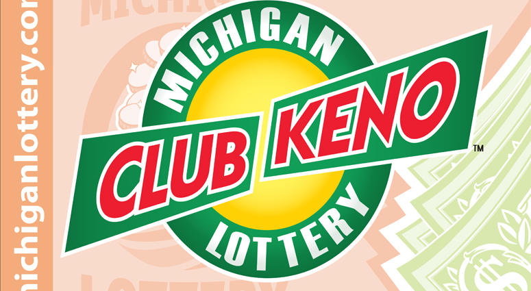 Michigan Lottery Lucky Office Of The Month - September 2019