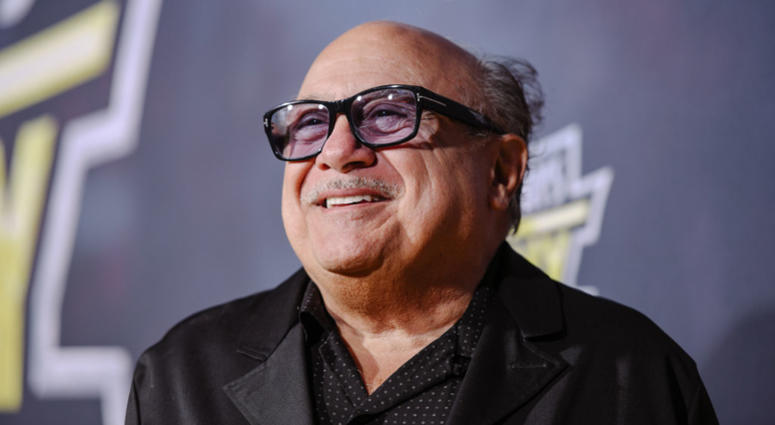 Danny DeVito Tweets Support For UAW In GM Strike | WWJ ...