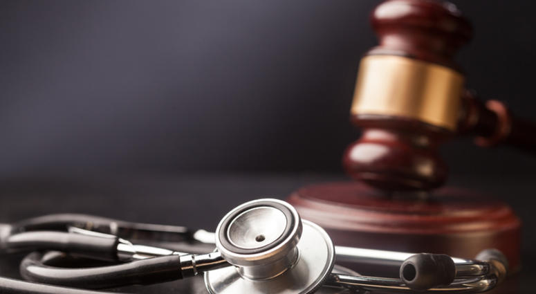 Michigan Doctor Faces Trial Over Misdiagnosing Epilepsy