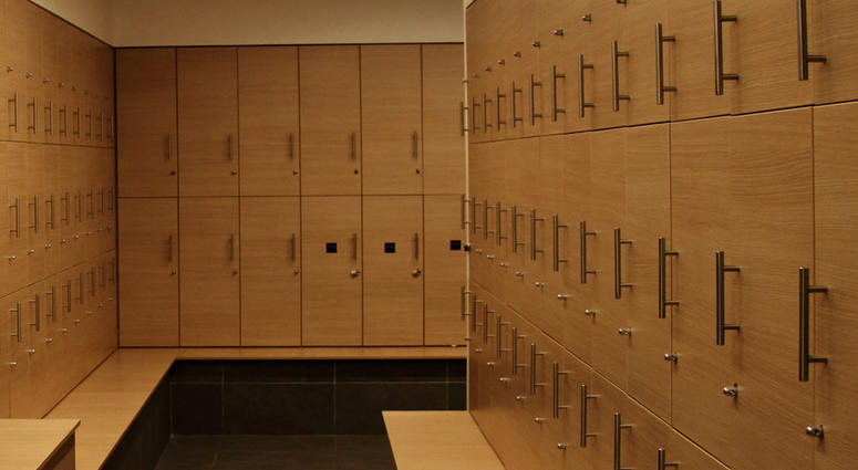 Michigan gym loses appeal over transgender locker room wwj