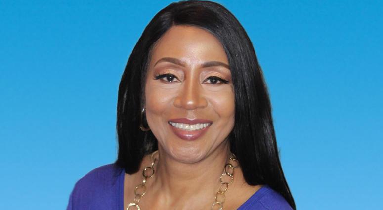 Terri Lee Sylvester