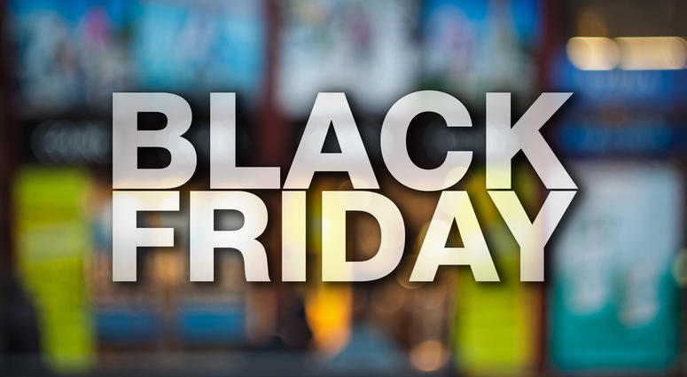 2018 Walmart Black Friday Ad, Deals, Hours | WWJ Newsradio 950
