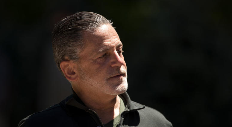 Dan Gilbert Returns To Michigan To Continue Rehab Process Locally
