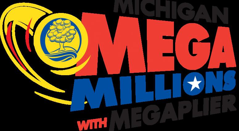 1 Million Winning Mega Millions Ticket Bought In Michigan Wwj