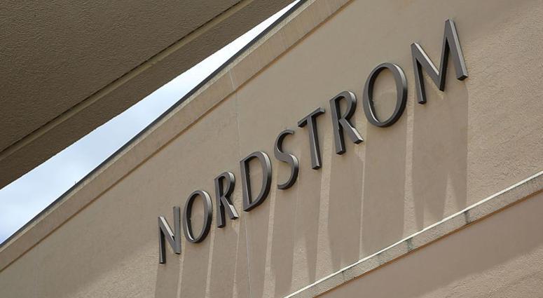 nordstrom closing