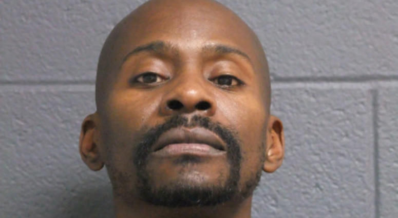 Detroit Man Gets 20 Years In Federal Prison For Selling Crack