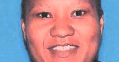 Jennifer Green missing
