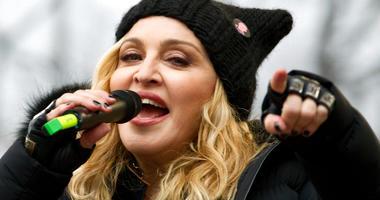 Madonna AP