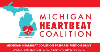 Mi heartbeat coalition