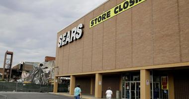 Sears AP