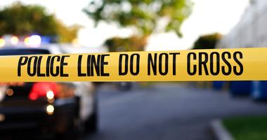 Woman Shot Dead After Husband Mistakes Her For Intruder