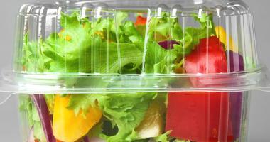 carryout salad