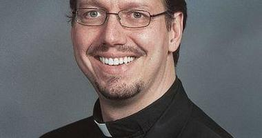 Father Joseph Baker, Waterford priest charged in sex case