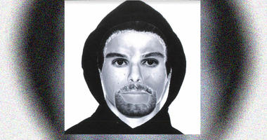farmington suspect sketch