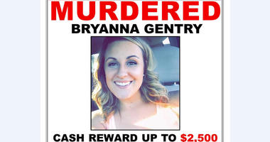 Bryanna Gentry