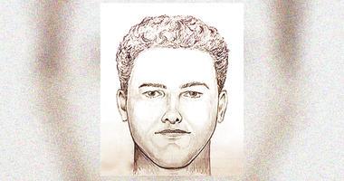 suspect sketch delphi murders