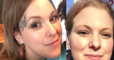 missing mom Lily Camara in Ferndale