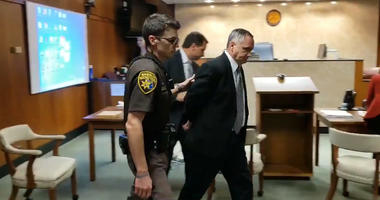 Jeff Zeigler verdict