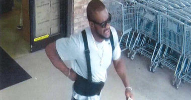 Man Steals Purse, SUV From 81-Year-Old Shopping In Waterford