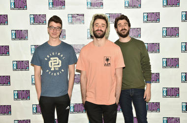 AJR_Meet_and_Greet_1