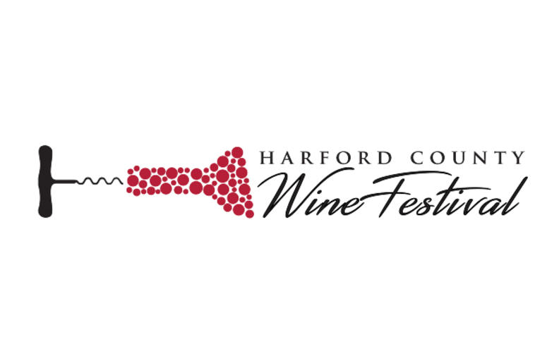 harford county wine festival