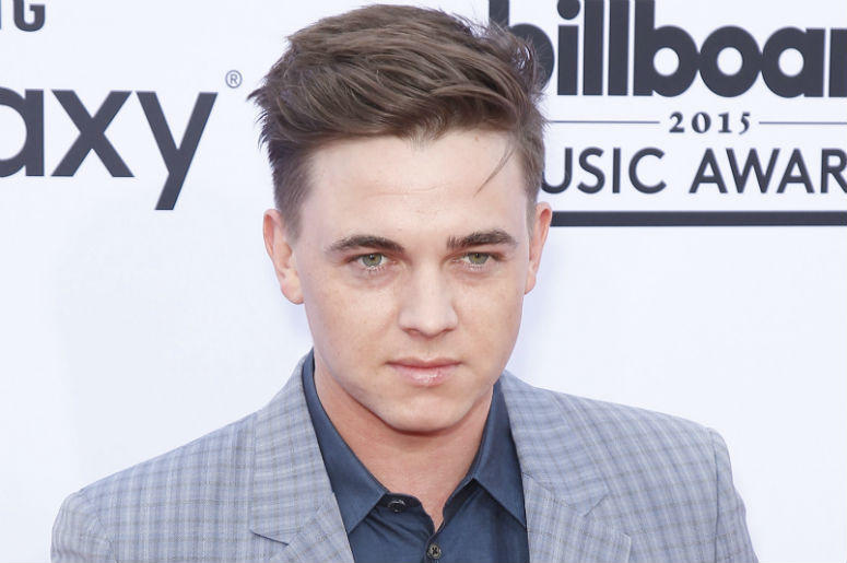 jesse mccartney body languagejesse mccartney beautiful soul скачать, jesse mccartney beautiful soul перевод, jesse mccartney beautiful soul, jesse mccartney песни, jesse mccartney better with you, jesse mccartney 2019, jesse mccartney better with you скачать, jesse mccartney shake, jesse mccartney up, jesse mccartney wiki, jesse mccartney it's over, jesse mccartney departure, jesse mccartney leavin', jesse mccartney because you live, jesse mccartney mp3, jesse mccartney body language, jesse mccartney young, jesse mccartney 2005, jesse mccartney songwriter, jesse mccartney sunshine
