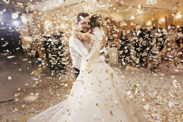 Best Wedding Dance Songs.Most Requested Wedding Songs 2019 For Dances And Receptions