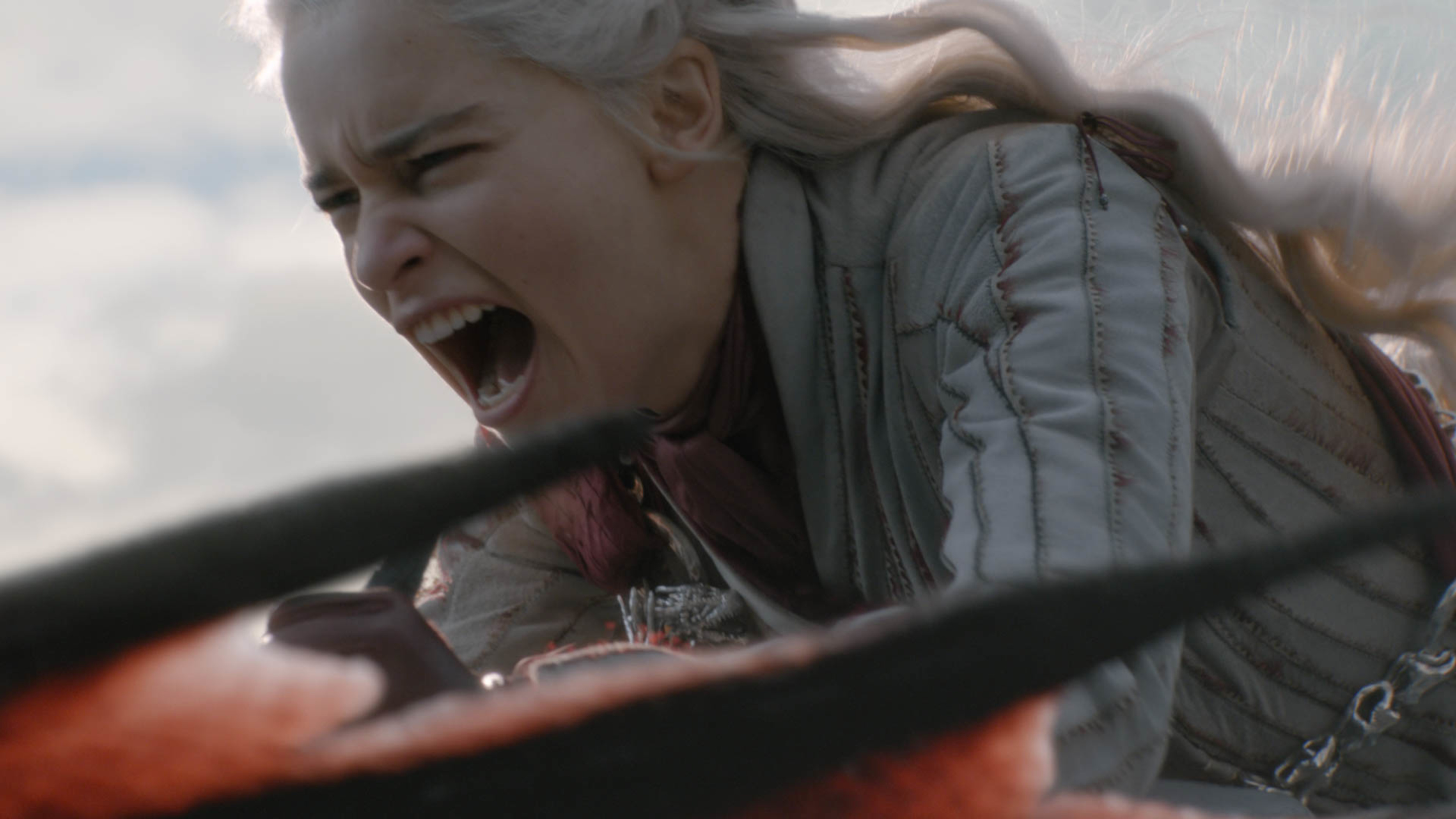 Over 300,000 Angry 'Game of Thrones' Fans Sign Petition to