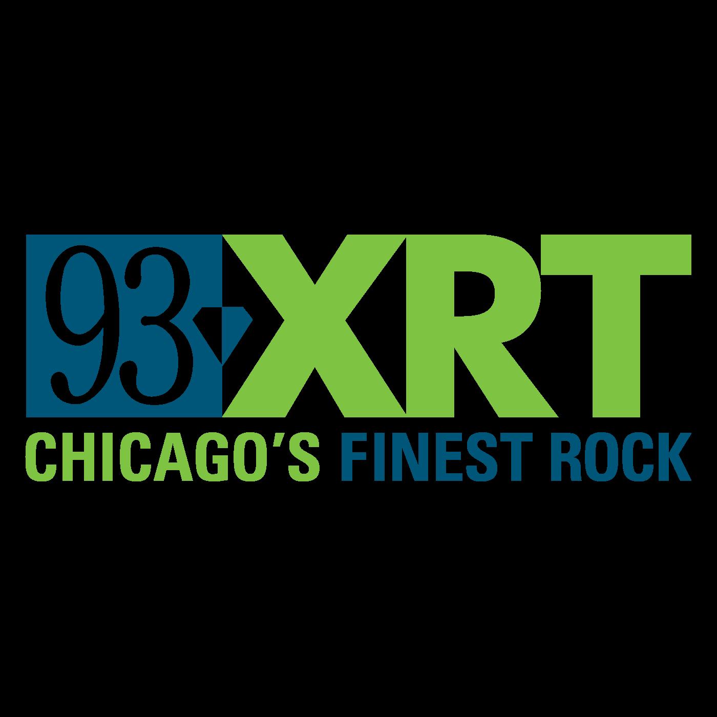 Radio com: Listen to Free Radio Online | Music, Sports, News, Podcasts