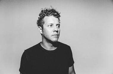 Anderson_East