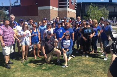 Brehmer, Baseball and Bands