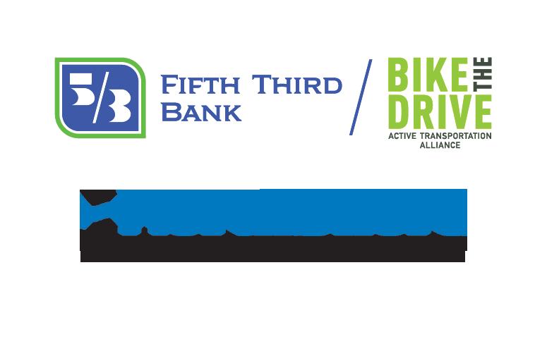 NorthShore University HealthSystem Orthopaedic & Spine Institute At Bike The Drive