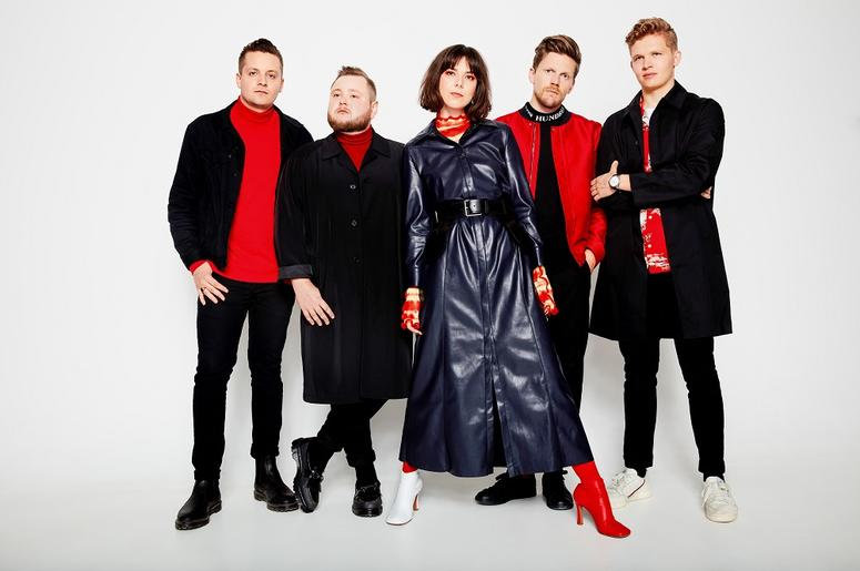 535d4b8396e Listen to Win Tickets to Of Monsters and Men