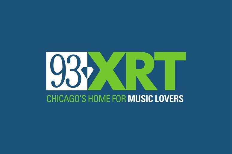 XRT_Logo