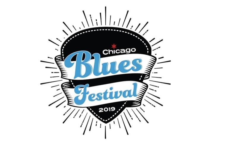 Chicago Blues Festival | 93 XRT