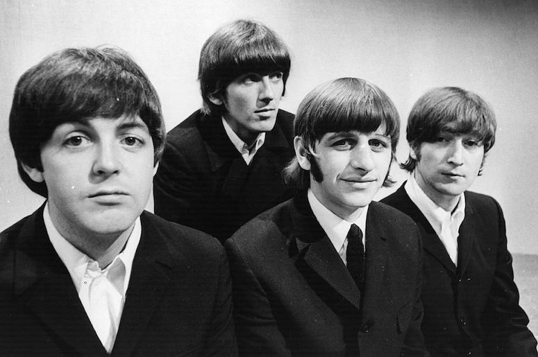 Breakfast With The Beatles – June 9, 2019 | 93 XRT