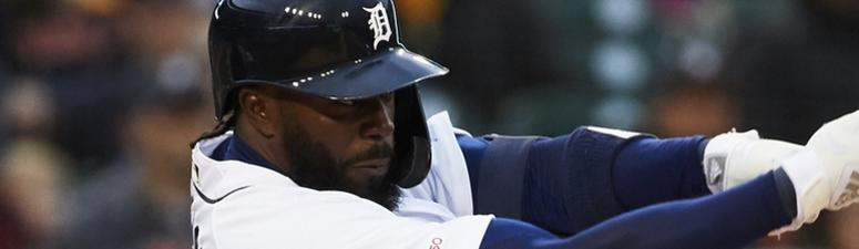 Fans Told To Leave The Stands During Tigers And Pirates Game [PHOTOS]