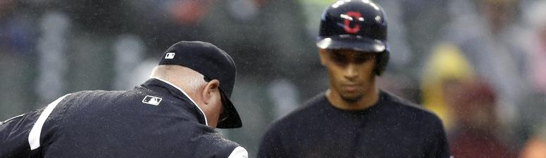 Tigers Bench Coach Calls Out Players For 'Little League' Performance