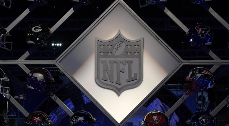 WATCH: NFL Gets Praise For 'NFL 100' Ad | 97 1 The Ticket