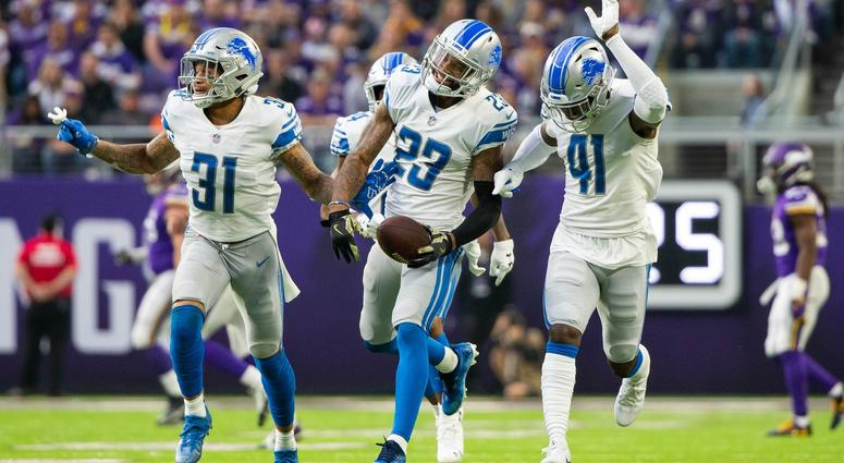 """Teez Tabor Not Buying His Strong Start In Year Three: """"I Have No Business Talking"""""""